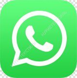 whatsapp-icon-logo-whatsapp-logo-png